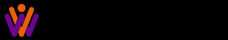 株式会社ウイングビジョン